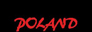 logo-duze-partnerzy-unigris