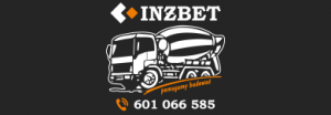 logo-duze-producent-inzbet